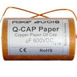 Q-CAP 2